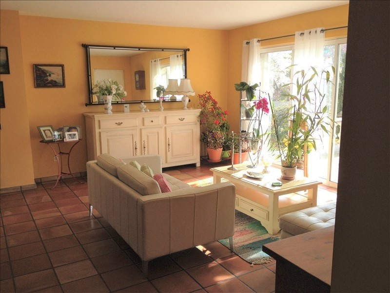 Vente maison / villa Marseille 15 340 000€ - Photo 3