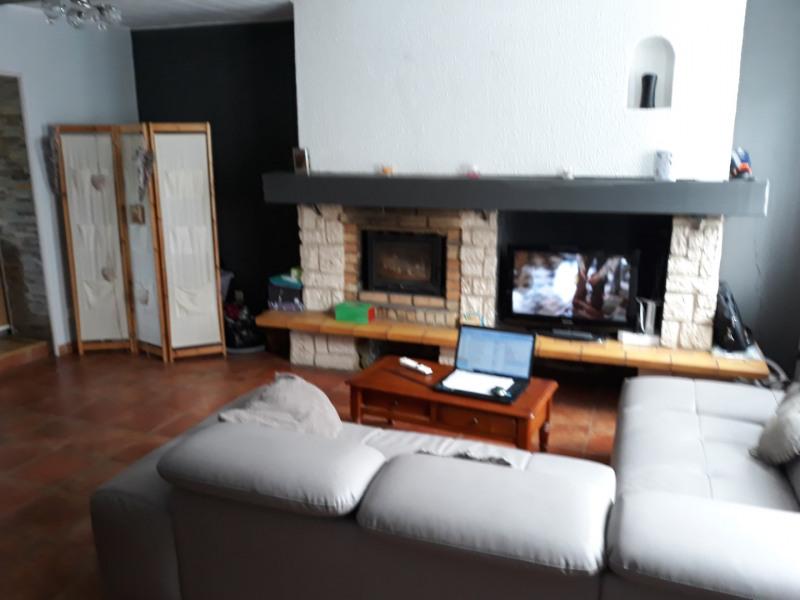 Sale house / villa Prox thérouanne 182500€ - Picture 1