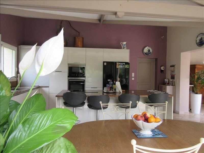 Vente maison / villa St brevin les pins 496 375€ - Photo 3