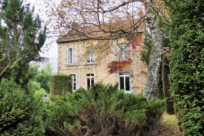 Vente maison / villa Hyds 119900€ - Photo 7