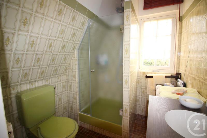 豪宅出售 住宅/别墅 Tourgeville 750000€ - 照片 12