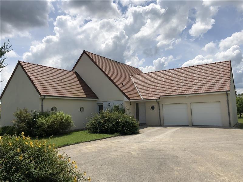 Vente maison / villa Blois 253500€ - Photo 3