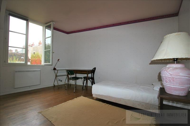 Sale house / villa Fontainebleau 459000€ - Picture 7
