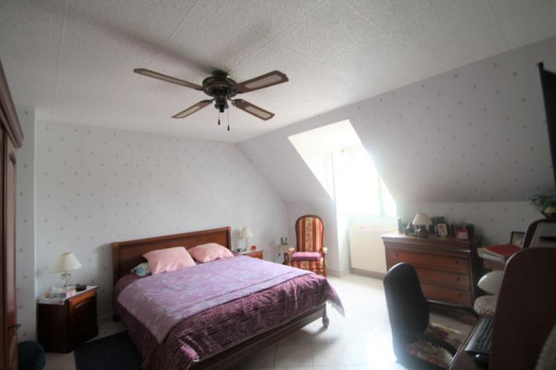 Vente maison / villa Fericy 369000€ - Photo 9