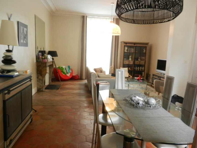 Vente maison / villa Le mans 427 035€ - Photo 2