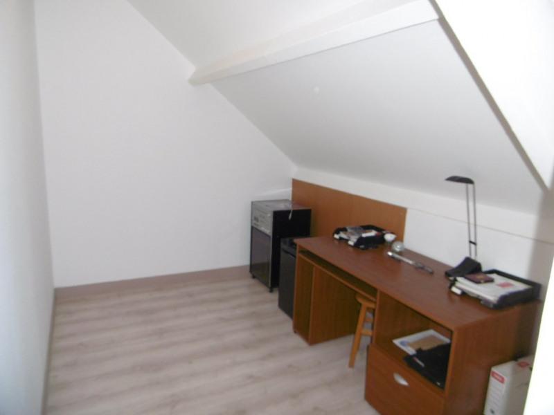 Vente maison / villa Mouroux 265000€ - Photo 11