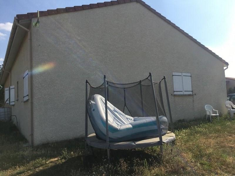 Sale house / villa Tain-l'hermitage 130000€ - Picture 6