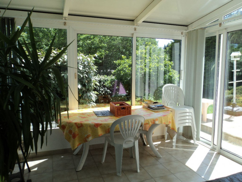 Vente maison / villa Audierne 208000€ - Photo 5