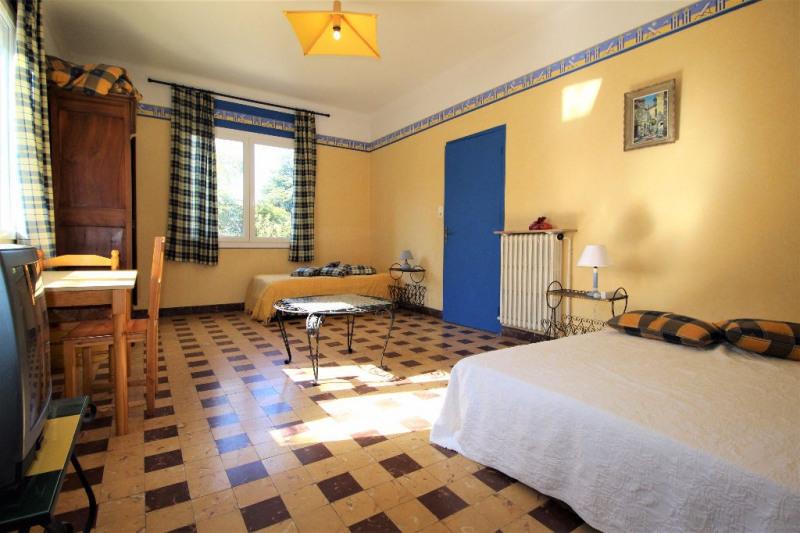 Vente de prestige maison / villa Villeneuve loubet 795000€ - Photo 9