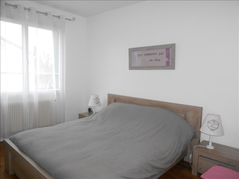 Location maison / villa Gouaix 800€ CC - Photo 5