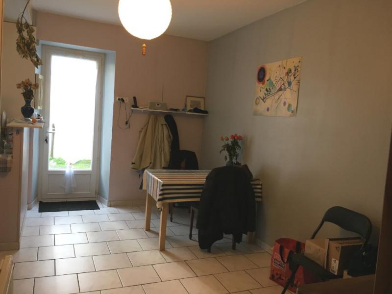 Location maison / villa Le longeron 470€ CC - Photo 3