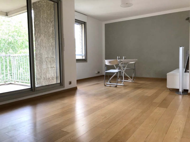 Vente appartement Nogent sur marne 370 000€ - Photo 3