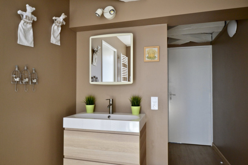 Sale house / villa Charlieu 465000€ - Picture 15