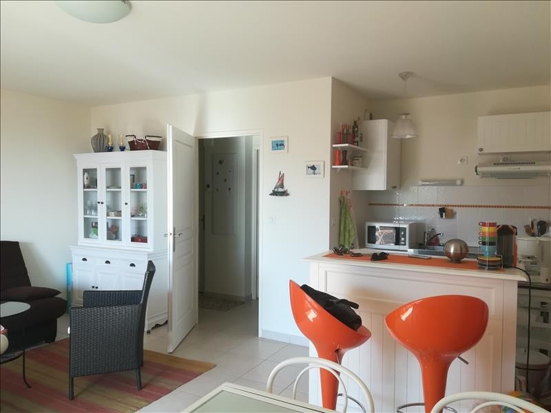 Sale apartment Collioure 220 000€ - Picture 3