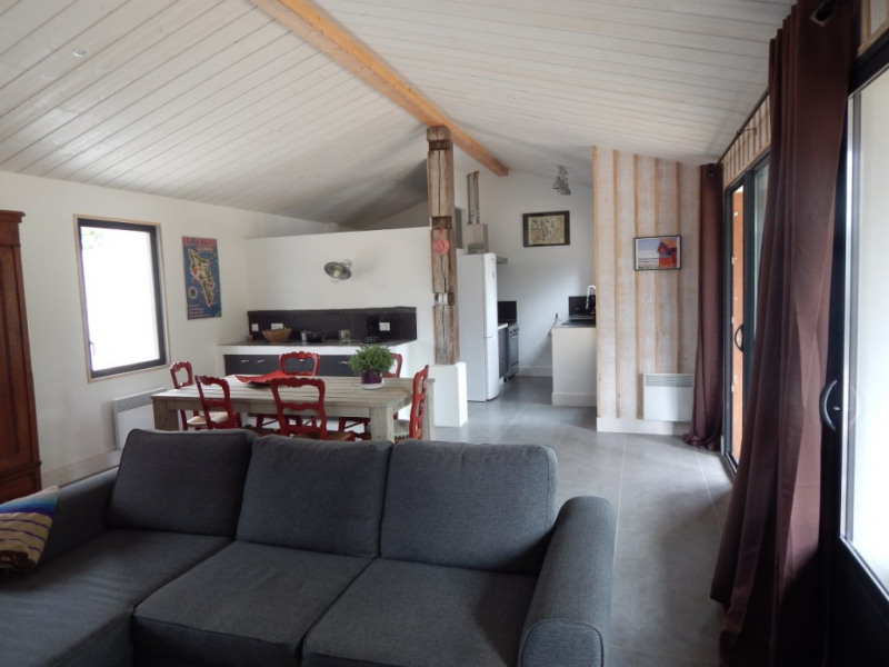 Vente maison / villa Saint pierre d'oleron 412 800€ - Photo 3