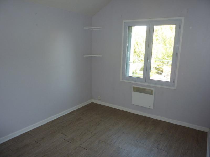 Vente maison / villa Saulx les chartreux 174900€ - Photo 6