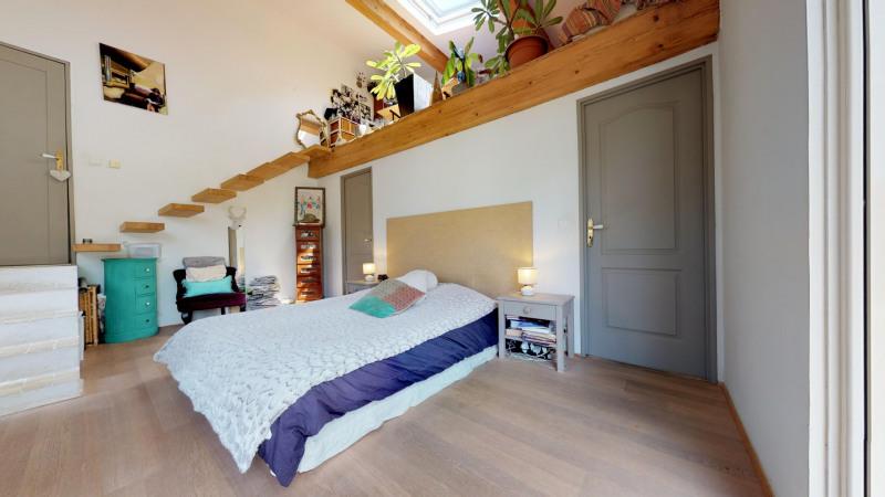 Vente maison / villa Cassis 780000€ - Photo 7