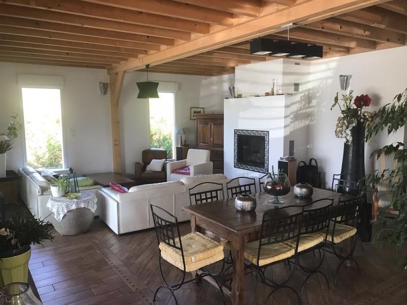 Vente de prestige maison / villa Olivet 650000€ - Photo 1