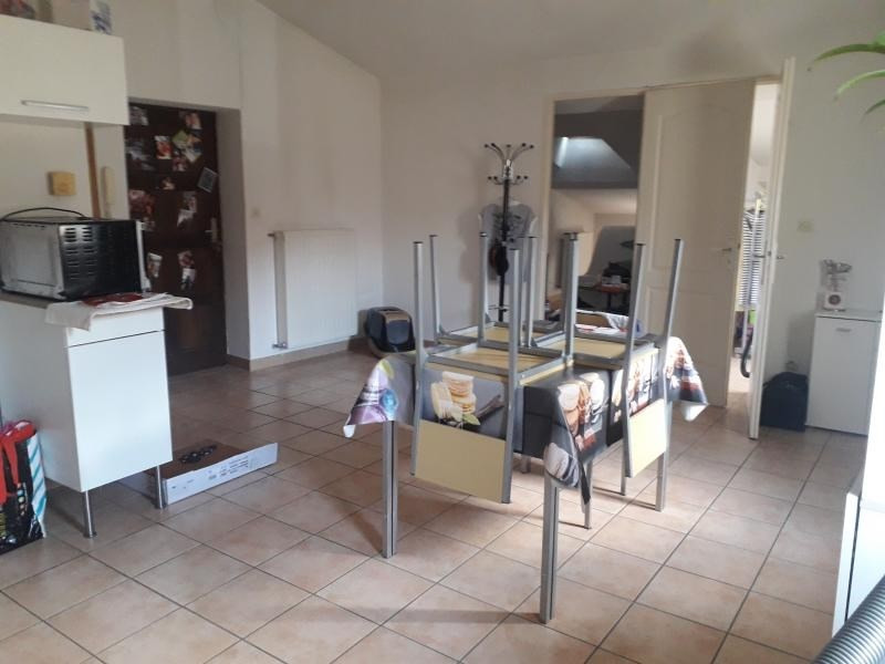Sale apartment Tournon sur rhone 66 000€ - Picture 3