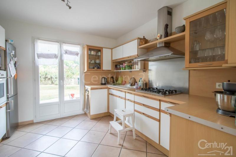Vente maison / villa Plaisance du touch 450000€ - Photo 5