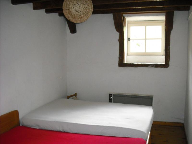 Vente maison / villa Le monastier sur gazeille 103000€ - Photo 8