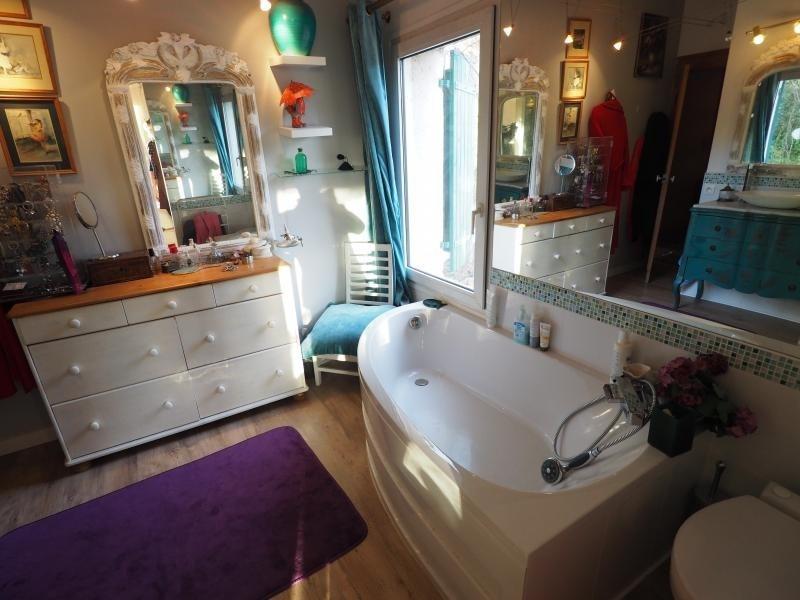Verkauf von luxusobjekt haus Nimes 798000€ - Fotografie 7