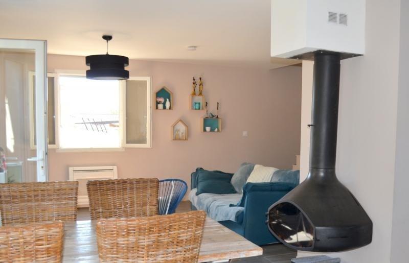 Vente maison / villa Plan d'orgon 283000€ - Photo 2
