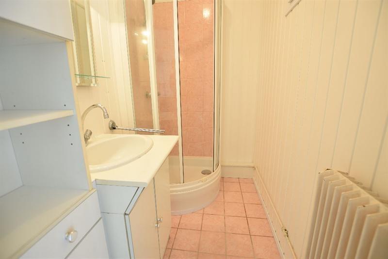 Vente appartement Brest 59600€ - Photo 9