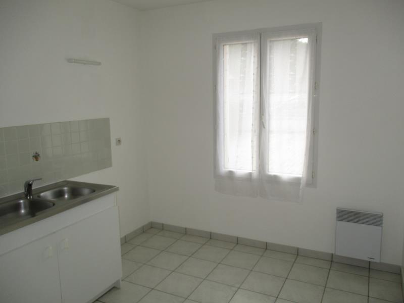 Revenda apartamento Epernon 113400€ - Fotografia 2