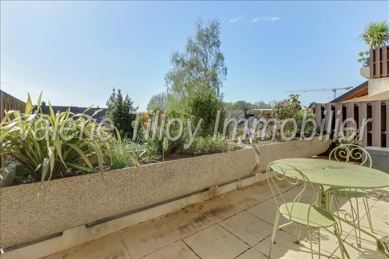 Sale apartment Bruz 191 475€ - Picture 8