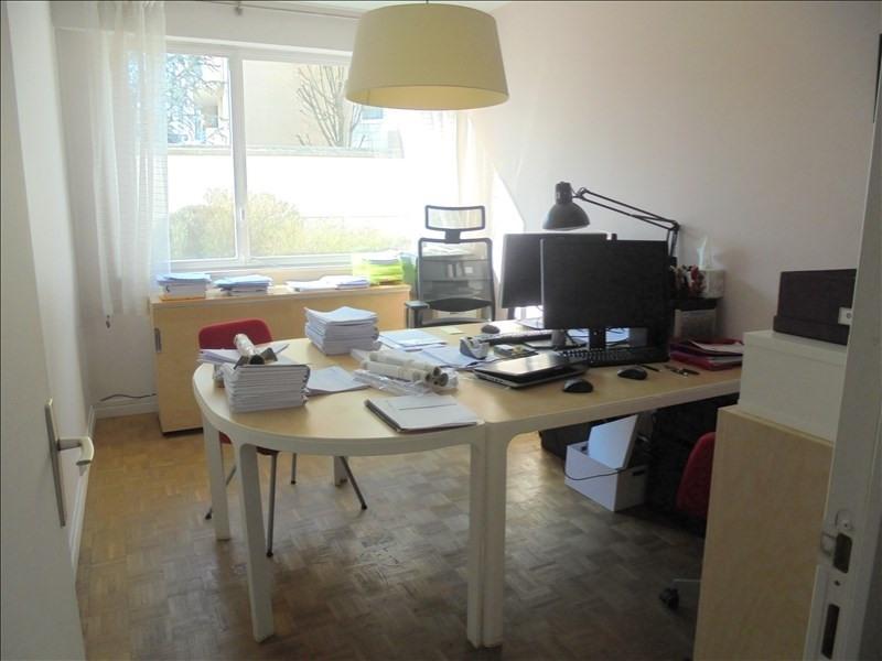 Vente appartement La garenne colombes 315000€ - Photo 4