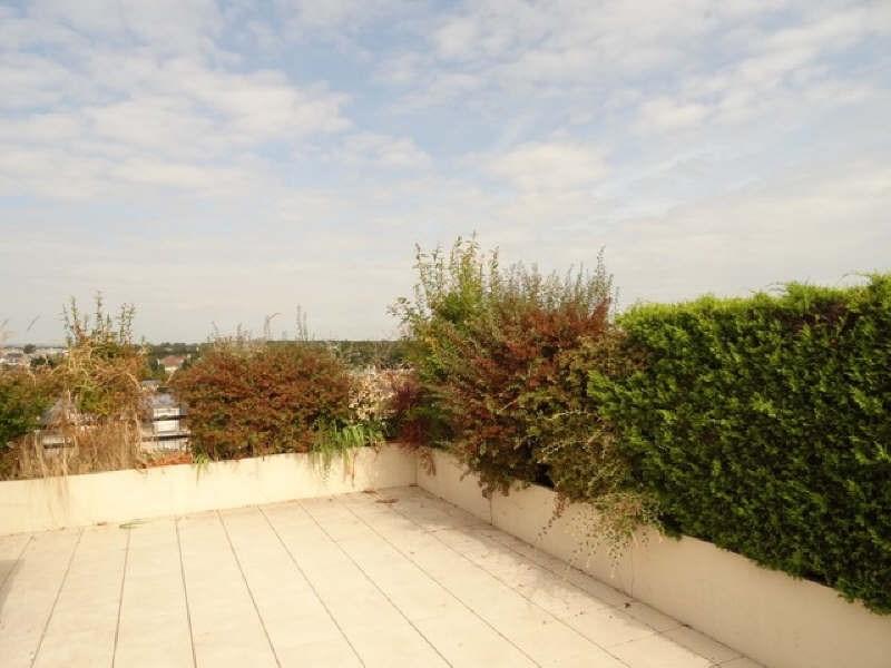 Venta  apartamento Sartrouville 595000€ - Fotografía 7