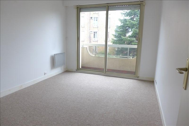 Rental apartment Vaucresson 1600€ CC - Picture 6