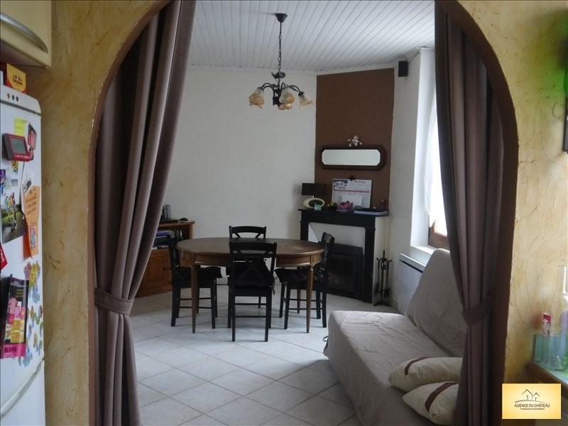 Verkoop  huis Bazainville 183000€ - Foto 3