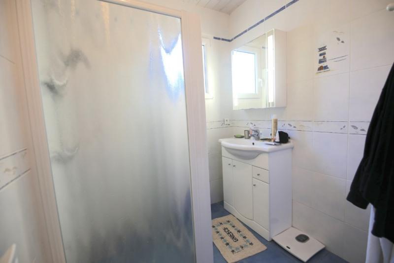 Vente maison / villa Saint hilaire de riez 235800€ - Photo 5