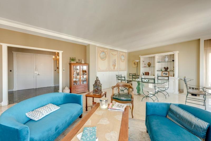Vendita appartamento Lyon 8ème 1450000€ - Fotografia 8