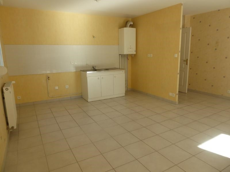 Location appartement Dijon 743€ CC - Photo 3