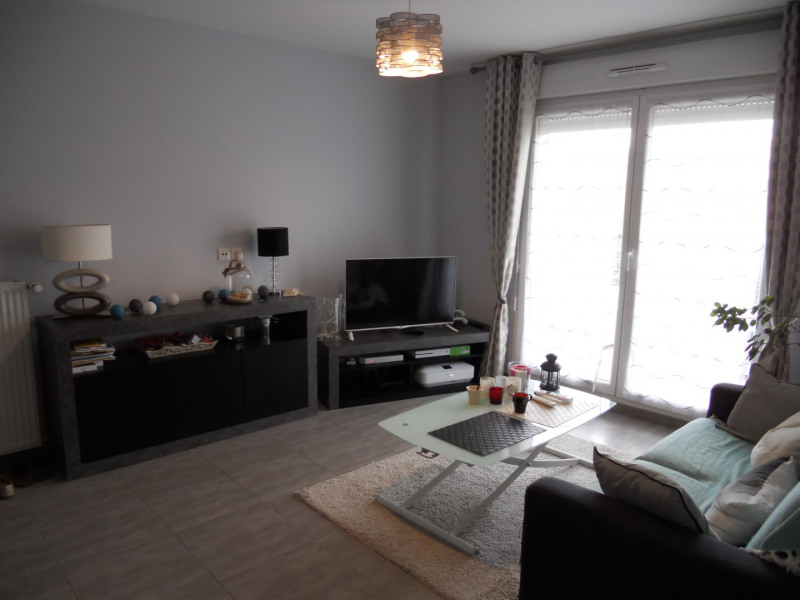 Location appartement Noisy le grand 870€ CC - Photo 2