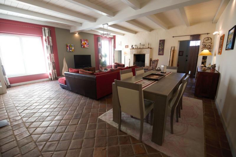 Vente maison / villa Challans 375700€ - Photo 4