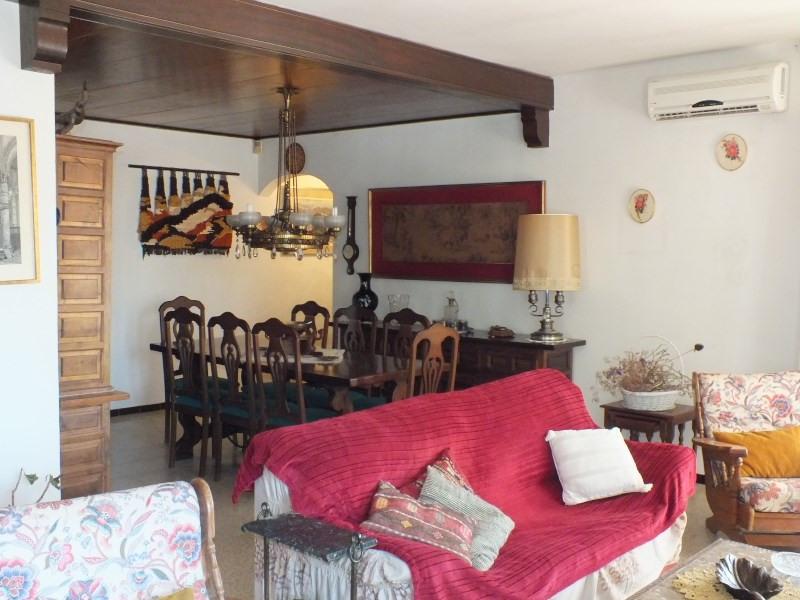 Sale house / villa Mas busca 330000€ - Picture 12