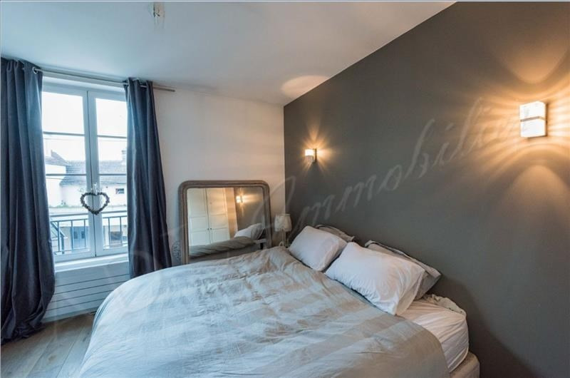 Vente appartement Chantilly 455 000€ - Photo 6