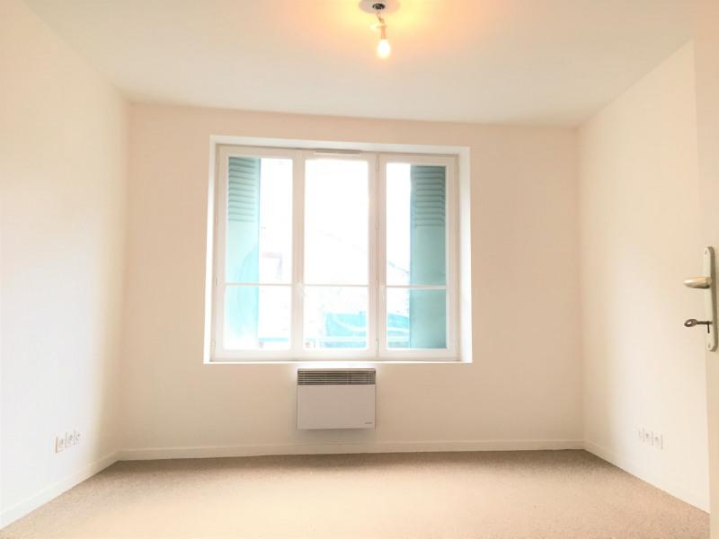 Location appartement Pierrelaye 850€ CC - Photo 9