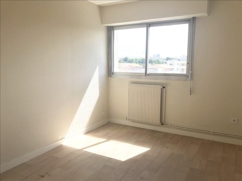 Location appartement Niort 635€ CC - Photo 4