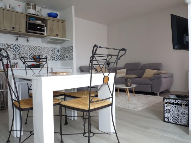 Sale house / villa Royan 159000€ - Picture 1