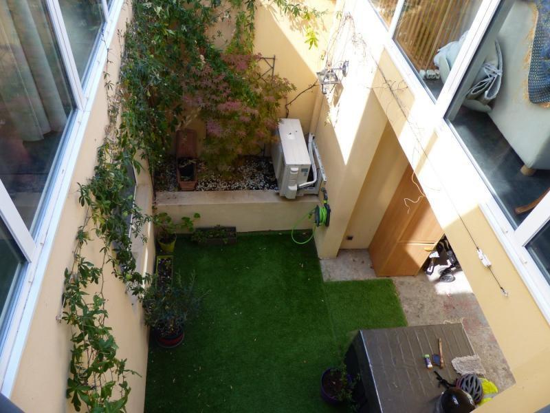 Sale house / villa Merignac 320000€ - Picture 2