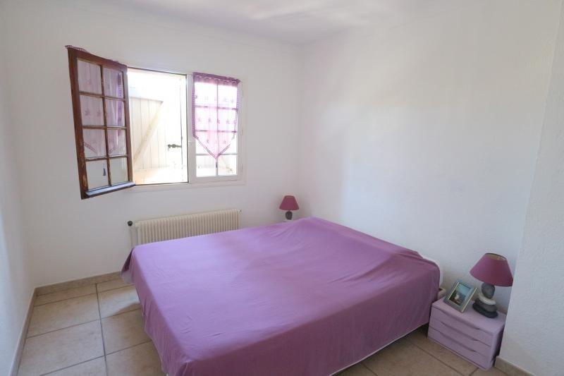 Vente maison / villa Roquebrune sur argens 259000€ - Photo 7
