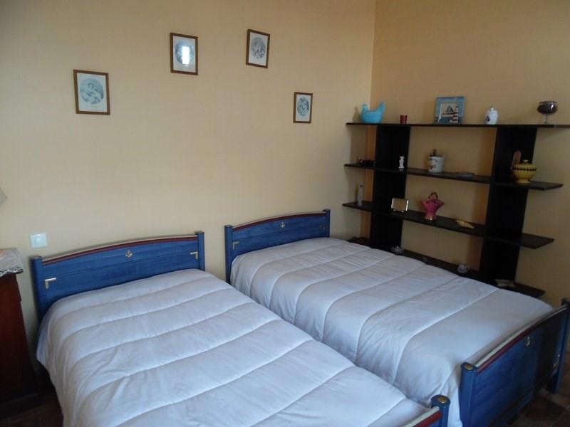 Vente appartement Le treport 65000€ - Photo 3