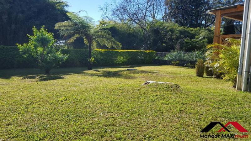 Vente maison / villa La plaine des palmistes 218000€ - Photo 5