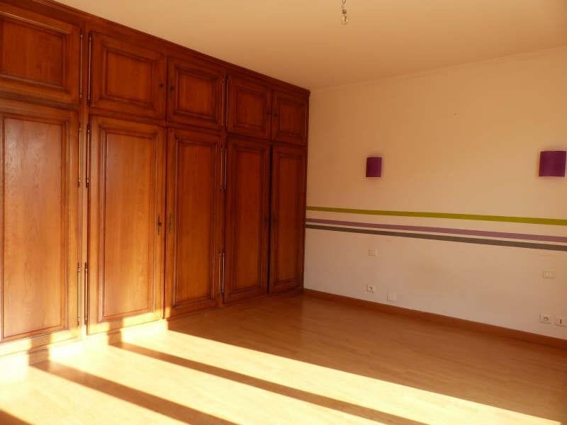 Sale house / villa St florentin 167000€ - Picture 4