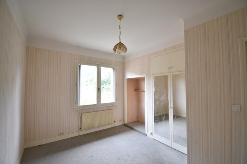 Deluxe sale house / villa Soorts hossegor 706000€ - Picture 11